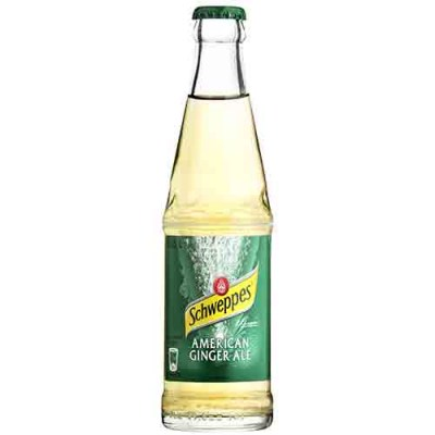 schweppes-gingerale