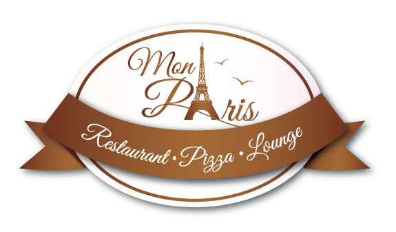 Restaurantmonparis